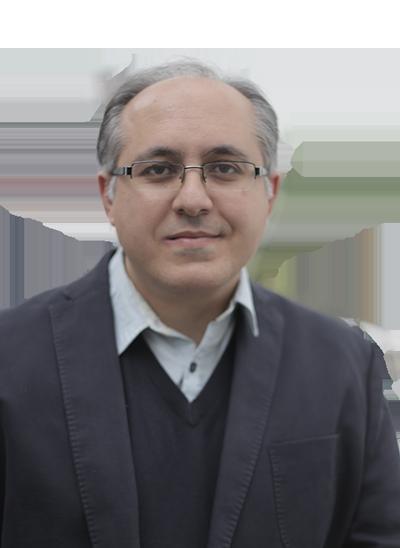 Dr. Fawaz Baddar