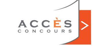 Informations Concours ACCÈS 2020