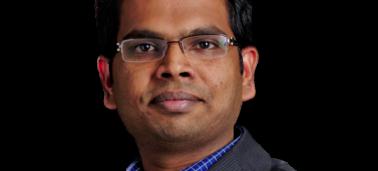 Sathya Ramalingam