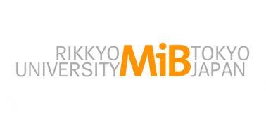 IÉSEG announces new Double Degree Program with Rikkyo University in Japan