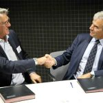 partenariat-caisseepargne-hdf