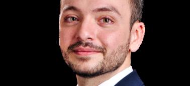 Abdallah Baydoun
