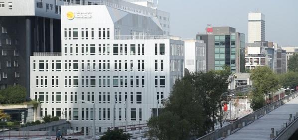 newbuilding-home