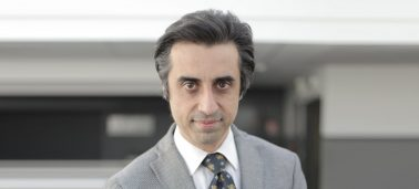 João Vieira da Cunha nommé Directeur de la Recherche de l'IÉSEG