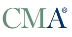 The CMA (Certified Management Accountant)