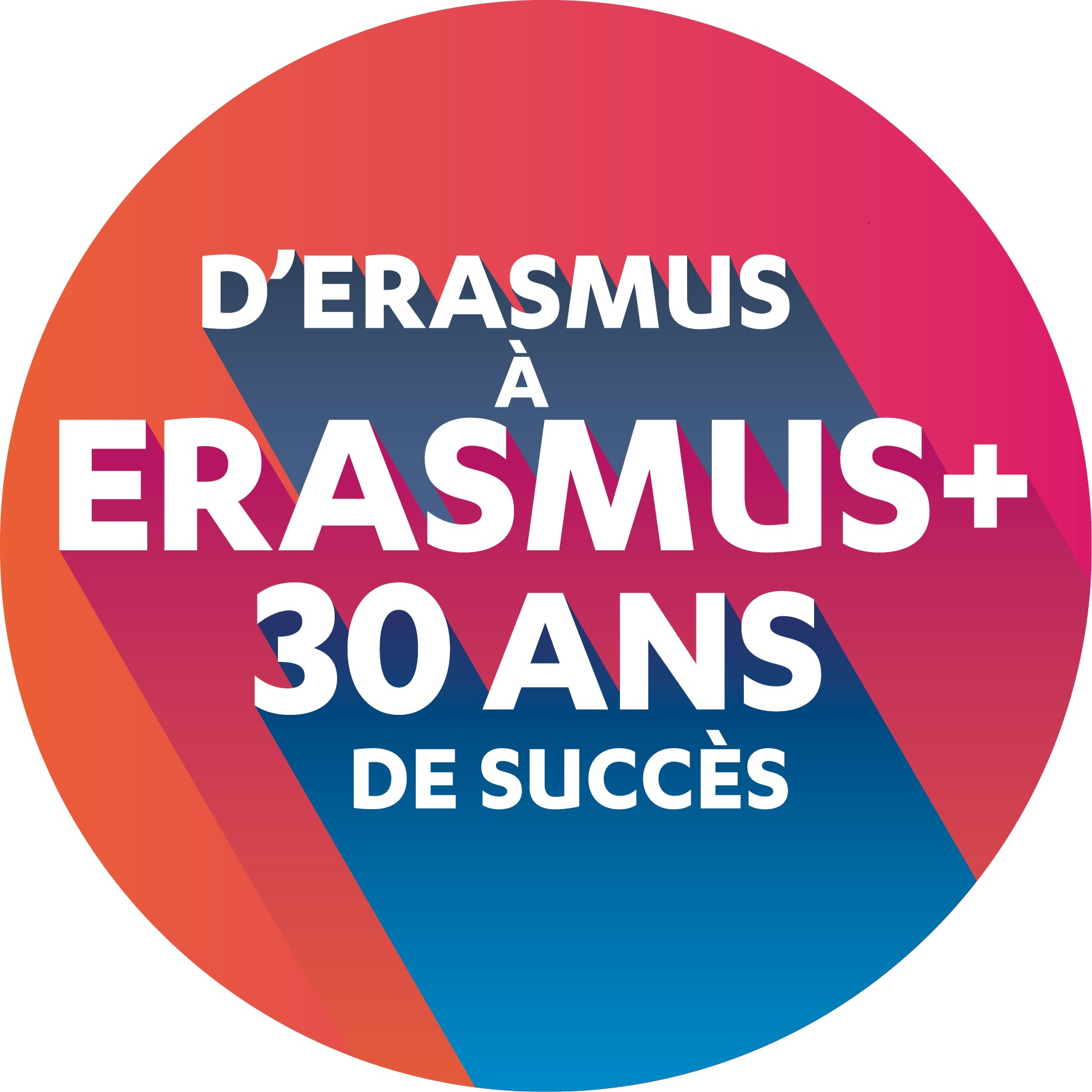 erasmusplus-30years-circle-fr-300dpi-003