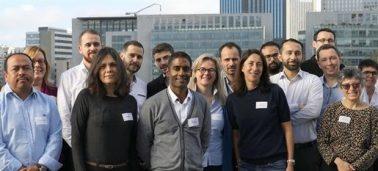 Executive MBA de l'IÉSEG : nouvelle promotion, nouvelle organisation pédagogique !