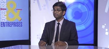 Lakshithe Wagalath - Xerfi Canal TV