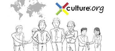 Un étudiant de l'IÉSEG sélectionné pour participer au Symposium de X-Culture à Washington, D.C.