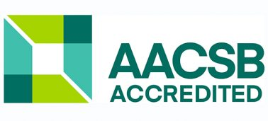 L'IÉSEG ré-accréditée AACSB pour 5 ans
