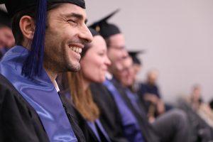 remise-des-diplomes