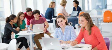La taxe d'apprentissage 2020