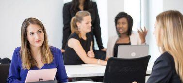 Executive Education: IÉSEG launches two new programs in Paris – La Défense