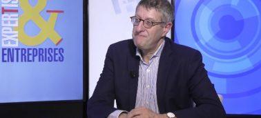 Paroles d'experts : les spécificités du financement des infrastructures