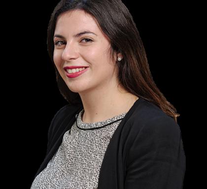 Taïla ELBAZ
