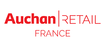 "IÉSEG launches a ""Retail Management and Business Development"" Chair with Auchan Retail France"