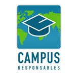Campus Responsable