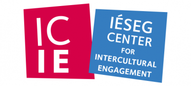 IÉSEG launches Center of Excellence for Intercultural Engagement (ICIE) and aims to become an international reference in this domain