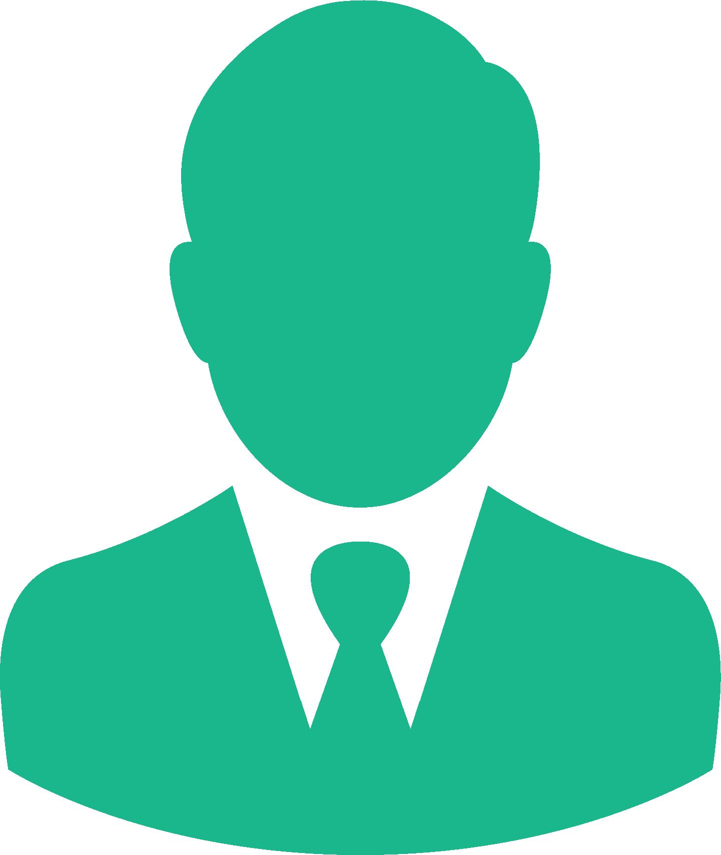 20% des professeurs de l'IÉSEG sont membres d'ICOR