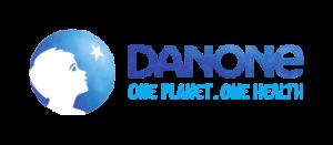 danone_logo_horizontal