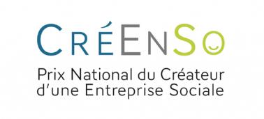 Vous êtes créateur d'entreprise sociale ? Participez au prix CRÉENSO !