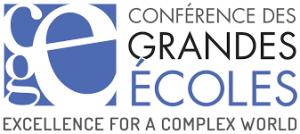 2018-02-16-logo-cge