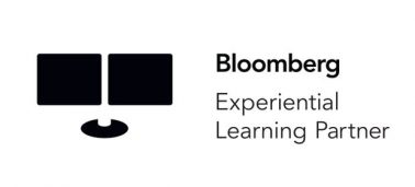 IÉSEG joins new Bloomberg program for leaders in experiential learning