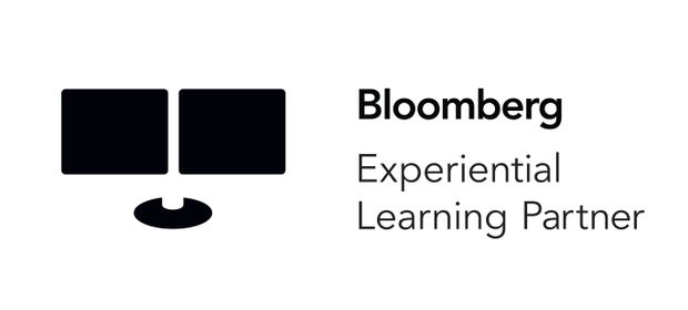 IÉSEG joins new Bloomberg program for leaders in experiential ...