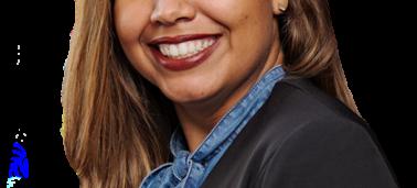 Dilia Carolina Olivo