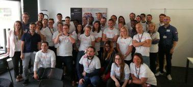 Les Innovation Days Boulanger : 48h pour expérimenter l'innovation et  l'intrapreneuriat