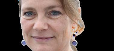 Marianne R.