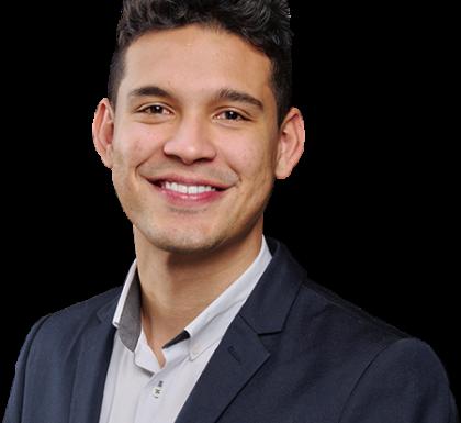 Mauricio Luis Rodriguez Lara