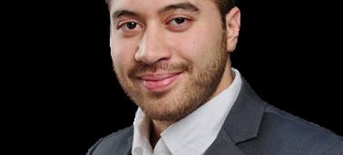 Seif Saleh