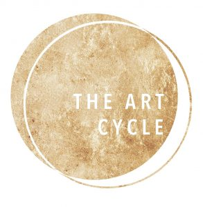 the art cycle