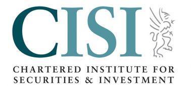 L'IÉSEG inaugure un nouveau partenariat avec un organisme professionnel mondial des services financiers