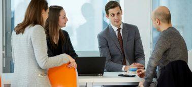 Formation continue et professionnelle : 5 choses à savoir sur le CPF