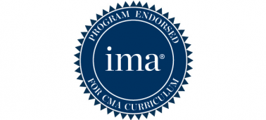 IÉSEG School of Management Accounting Program Earns Endorsement by IMA (Institute of Management Accountants)