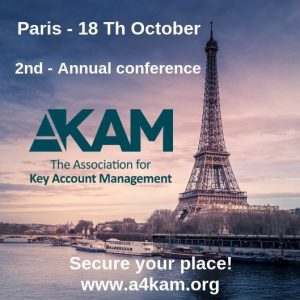 AKAM Conference