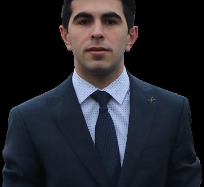 Emin Bayramli