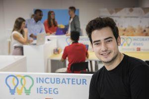 incubateur-photo2