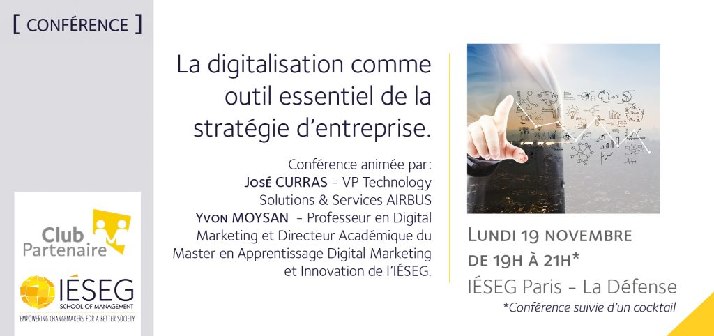 Conférence Y.Moysan