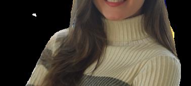 Brittany Hasden