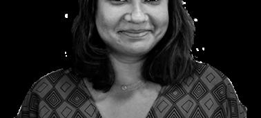 Nisha Shakila Ma