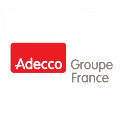 Témoignage-ADECCO