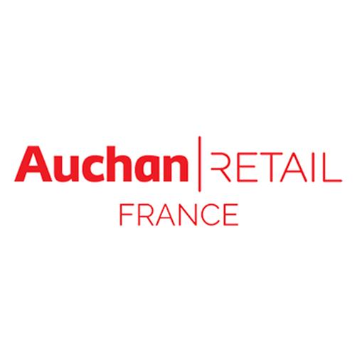 Témoignage-AuchanRetail