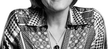 Carole MERGEN