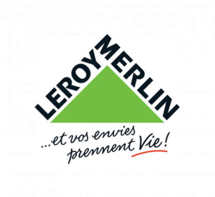 Témoignage-LEROYMERLIN
