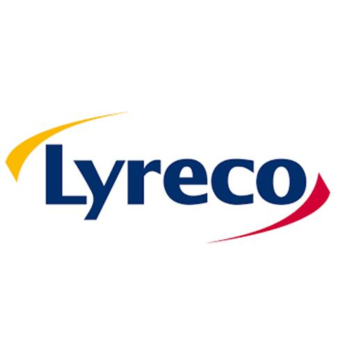 Témoignage-LYRECO