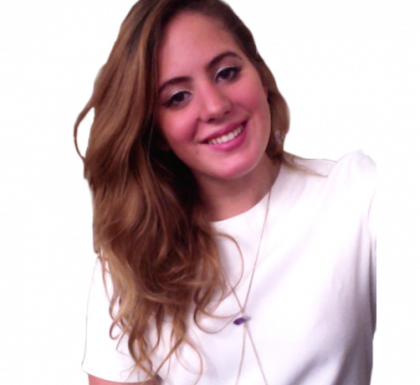 Maria Alvins Parra