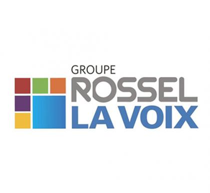 Témoignage-RosselLaVoix